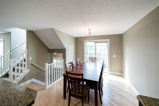 Photo 10: 1430 114B Street in Edmonton: Zone 55 House for sale : MLS®# E4161706