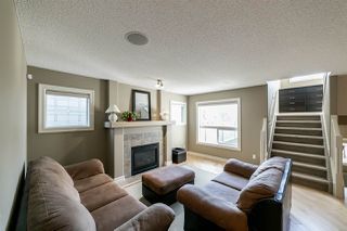 Photo 2: 1430 114B Street in Edmonton: Zone 55 House for sale : MLS®# E4161706