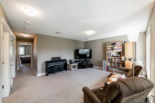Photo 14: 1430 114B Street in Edmonton: Zone 55 House for sale : MLS®# E4161706