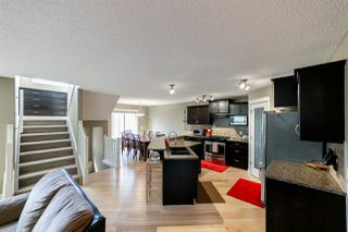 Photo 5: 1430 114B Street in Edmonton: Zone 55 House for sale : MLS®# E4161706