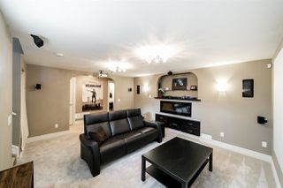 Photo 24: 1430 114B Street in Edmonton: Zone 55 House for sale : MLS®# E4161706