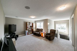 Photo 13: 1430 114B Street in Edmonton: Zone 55 House for sale : MLS®# E4161706
