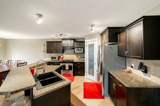 Photo 8: 1430 114B Street in Edmonton: Zone 55 House for sale : MLS®# E4161706
