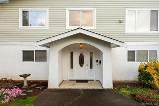 Photo 29: 1936 Venross Pl in SAANICHTON: CS Saanichton House for sale (Central Saanich)  : MLS®# 817628