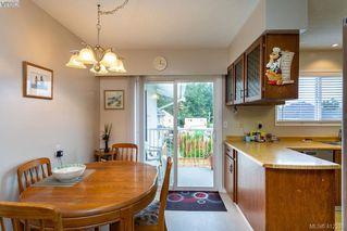 Photo 12: 1936 Venross Pl in SAANICHTON: CS Saanichton House for sale (Central Saanich)  : MLS®# 817628