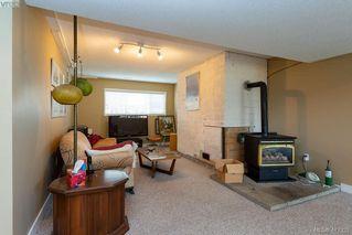 Photo 21: 1936 Venross Pl in SAANICHTON: CS Saanichton House for sale (Central Saanich)  : MLS®# 817628