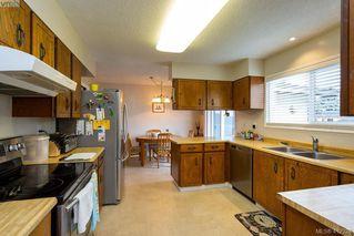 Photo 14: 1936 Venross Pl in SAANICHTON: CS Saanichton House for sale (Central Saanich)  : MLS®# 817628