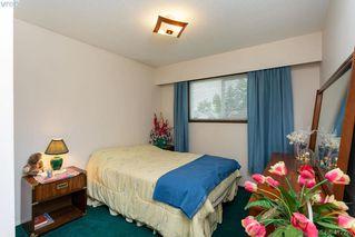 Photo 19: 1936 Venross Pl in SAANICHTON: CS Saanichton House for sale (Central Saanich)  : MLS®# 817628