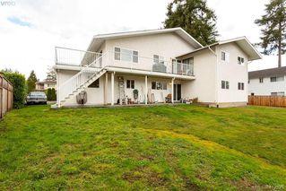 Photo 30: 1936 Venross Pl in SAANICHTON: CS Saanichton House for sale (Central Saanich)  : MLS®# 817628