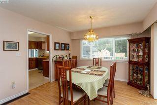 Photo 4: 1936 Venross Pl in SAANICHTON: CS Saanichton House for sale (Central Saanich)  : MLS®# 817628
