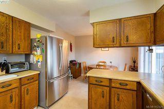 Photo 11: 1936 Venross Pl in SAANICHTON: CS Saanichton House for sale (Central Saanich)  : MLS®# 817628
