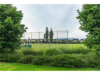 """Photo 20: 20994 77A Avenue in Langley: Willoughby Heights Condo for sale in """"IVY ROW"""" : MLS®# R2381955"""