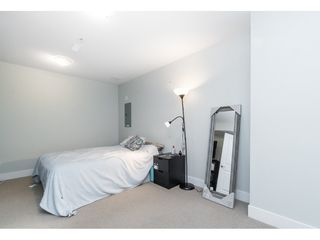 """Photo 11: 20994 77A Avenue in Langley: Willoughby Heights Condo for sale in """"IVY ROW"""" : MLS®# R2381955"""