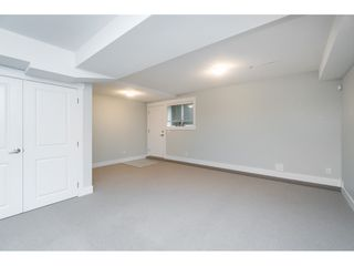 """Photo 14: 20994 77A Avenue in Langley: Willoughby Heights Condo for sale in """"IVY ROW"""" : MLS®# R2381955"""