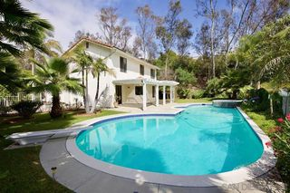 Main Photo: SCRIPPS RANCH House for sale : 4 bedrooms : 10125 Avenida Magnifica in San Diego