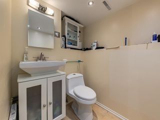 Photo 27: 2403 98 Avenue SW in Calgary: Palliser Detached for sale : MLS®# C4255280