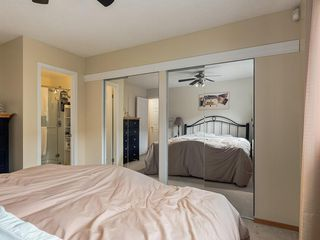 Photo 17: 2403 98 Avenue SW in Calgary: Palliser Detached for sale : MLS®# C4255280
