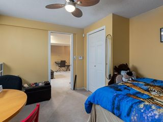 Photo 26: 2403 98 Avenue SW in Calgary: Palliser Detached for sale : MLS®# C4255280