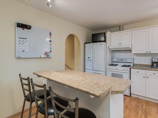 Photo 13: 2403 98 Avenue SW in Calgary: Palliser Detached for sale : MLS®# C4255280