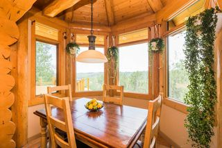 Photo 13: 27107 TWP RD 510: Rural Parkland County House for sale : MLS®# E4163071