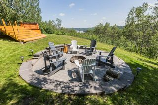 Photo 28: 27107 TWP RD 510: Rural Parkland County House for sale : MLS®# E4163071