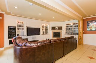 Photo 22: 27107 TWP RD 510: Rural Parkland County House for sale : MLS®# E4163071