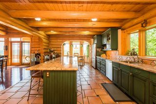 Photo 11: 27107 TWP RD 510: Rural Parkland County House for sale : MLS®# E4163071