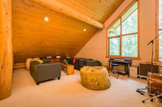 Photo 19: 27107 TWP RD 510: Rural Parkland County House for sale : MLS®# E4163071