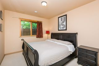 Photo 25: 27107 TWP RD 510: Rural Parkland County House for sale : MLS®# E4163071