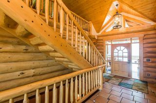 Photo 6: 27107 TWP RD 510: Rural Parkland County House for sale : MLS®# E4163071