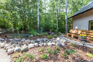 Photo 30: 27107 TWP RD 510: Rural Parkland County House for sale : MLS®# E4163071