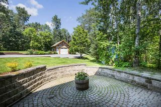 Photo 29: 27107 TWP RD 510: Rural Parkland County House for sale : MLS®# E4163071