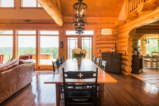 Photo 10: 27107 TWP RD 510: Rural Parkland County House for sale : MLS®# E4163071
