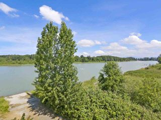 "Photo 20: 301 6263 RIVER Road in Delta: Neilsen Grove Condo for sale in ""RIVERHOUSE"" (Ladner)  : MLS®# R2383689"