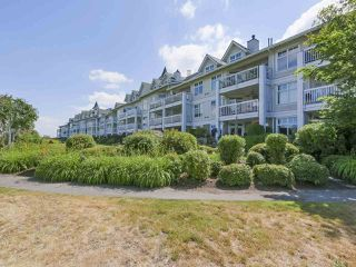 "Photo 16: 301 6263 RIVER Road in Delta: Neilsen Grove Condo for sale in ""RIVERHOUSE"" (Ladner)  : MLS®# R2383689"