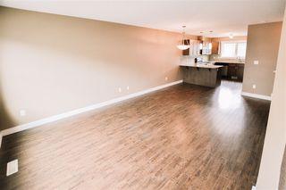 Photo 8: 238 401 Southfork Drive: Leduc Townhouse for sale : MLS®# E4163923