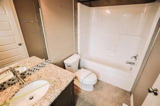 Photo 16: 238 401 Southfork Drive: Leduc Townhouse for sale : MLS®# E4163923