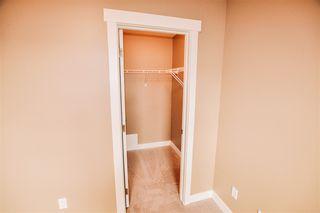 Photo 15: 238 401 Southfork Drive: Leduc Townhouse for sale : MLS®# E4163923
