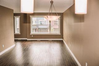 Photo 9: 238 401 Southfork Drive: Leduc Townhouse for sale : MLS®# E4163923