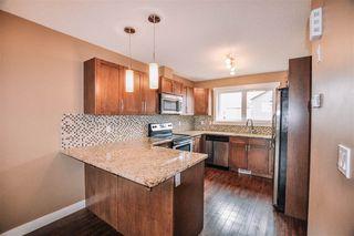 Photo 5: 238 401 Southfork Drive: Leduc Townhouse for sale : MLS®# E4163923
