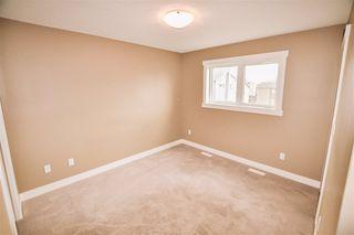 Photo 14: 238 401 Southfork Drive: Leduc Townhouse for sale : MLS®# E4163923