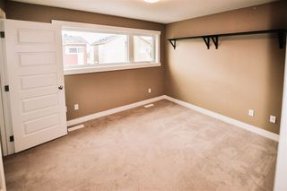 Photo 11: 238 401 Southfork Drive: Leduc Townhouse for sale : MLS®# E4163923