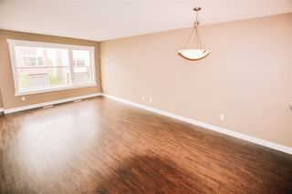 Photo 7: 238 401 Southfork Drive: Leduc Townhouse for sale : MLS®# E4163923