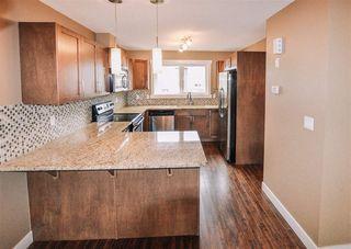 Photo 4: 238 401 Southfork Drive: Leduc Townhouse for sale : MLS®# E4163923