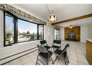 Photo 7: 1352 GLEN ABBEY Drive in Burnaby: Simon Fraser Univer. House for sale (Burnaby North)  : MLS®# R2384889