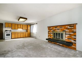 Photo 15: 1352 GLEN ABBEY Drive in Burnaby: Simon Fraser Univer. House for sale (Burnaby North)  : MLS®# R2384889