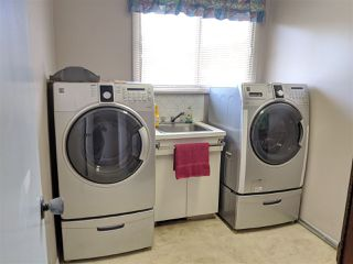 Photo 13: 9408 100 Avenue: Westlock House for sale : MLS®# E4164339