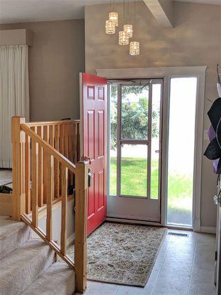 Photo 3: 9408 100 Avenue: Westlock House for sale : MLS®# E4164339