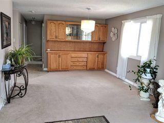 Photo 6: 9408 100 Avenue: Westlock House for sale : MLS®# E4164339
