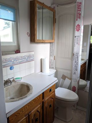 Photo 16: 9408 100 Avenue: Westlock House for sale : MLS®# E4164339